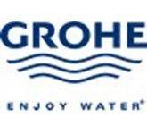 Originalersatzteile für Friedrich Grohe und DAL Armaturen, WC und Urinalspülungen