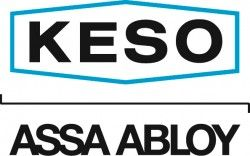 KESO Mechatronik