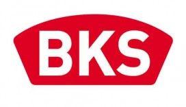 BKS Profilzylinder PZ 88