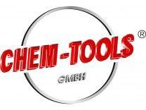 Chem-Tools Produkte