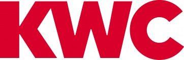 KWC Ersatzteile für Küchen- und Badezimmerarmaturen