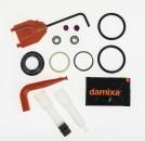 DAMIXA Reperaturset 4801200 für S20/40/45/50 (HD)