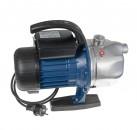 ELWA Gartenpumpe E 950 Super 230 V 900578, mit Griff und Schalter,