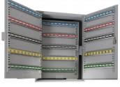 Format Schlüsselschrank S 300 001004-00000