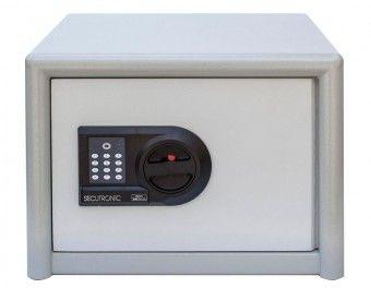 burg w chter m beltresor cl 10 e mit programmierbarem elektronischen. Black Bedroom Furniture Sets. Home Design Ideas