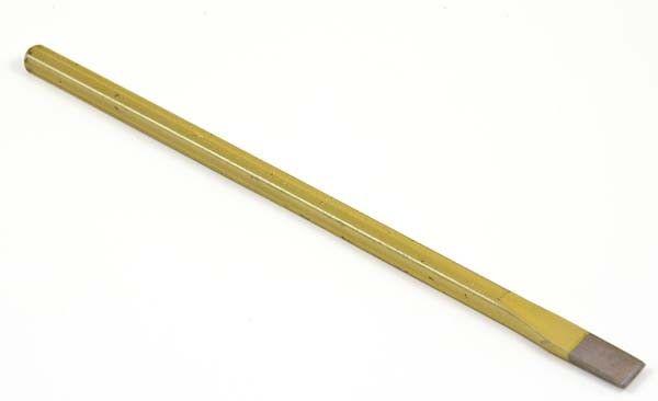 Elektrikermeißel 250 mm
