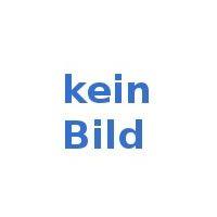 Arbeitshandschuhe Soft, natur Baumwolle, 250 mm, Größe 8