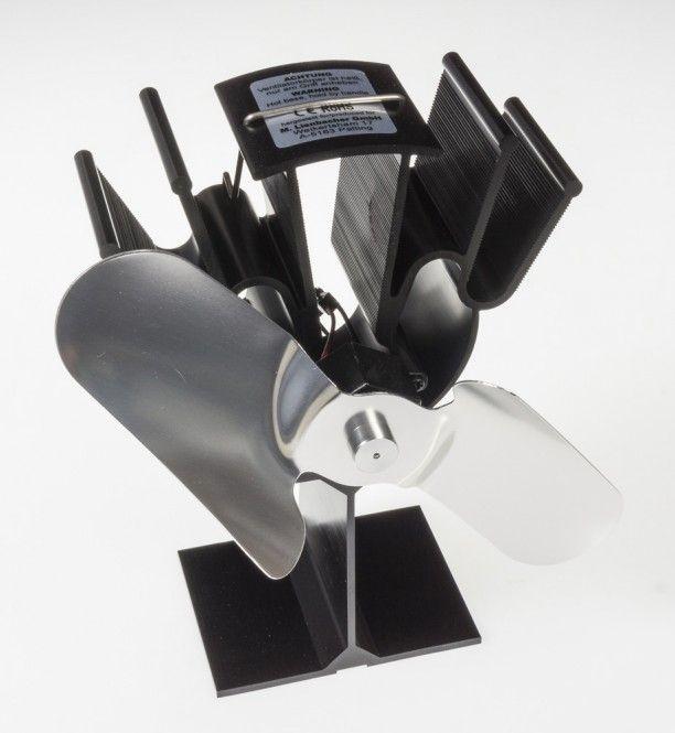 lienbacher ofen ventilator w rmebetrieben ohne strom. Black Bedroom Furniture Sets. Home Design Ideas