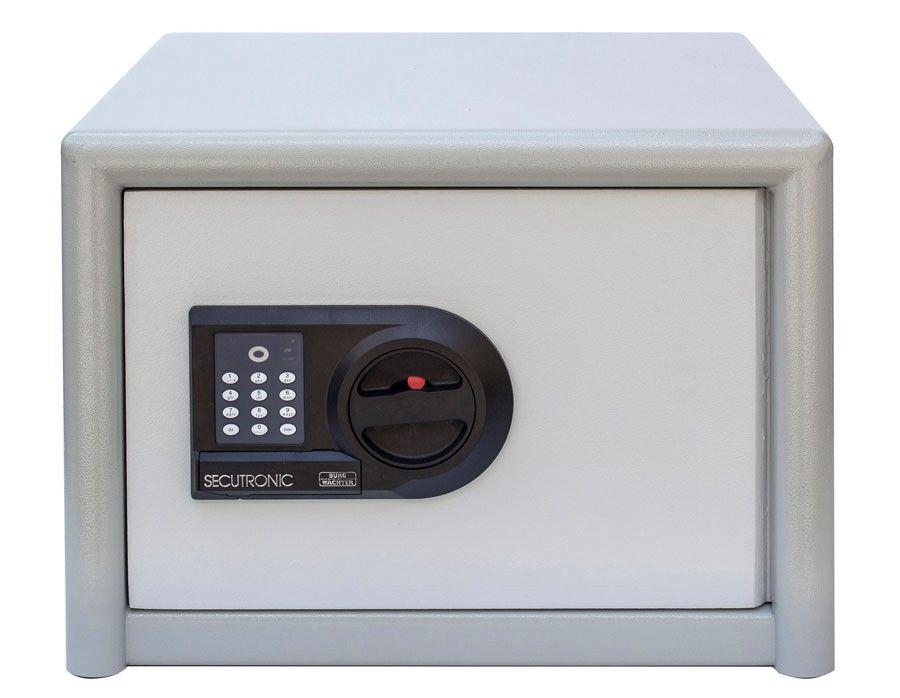 burg w chter m beltresor cl 10 e mit programmierbarem. Black Bedroom Furniture Sets. Home Design Ideas