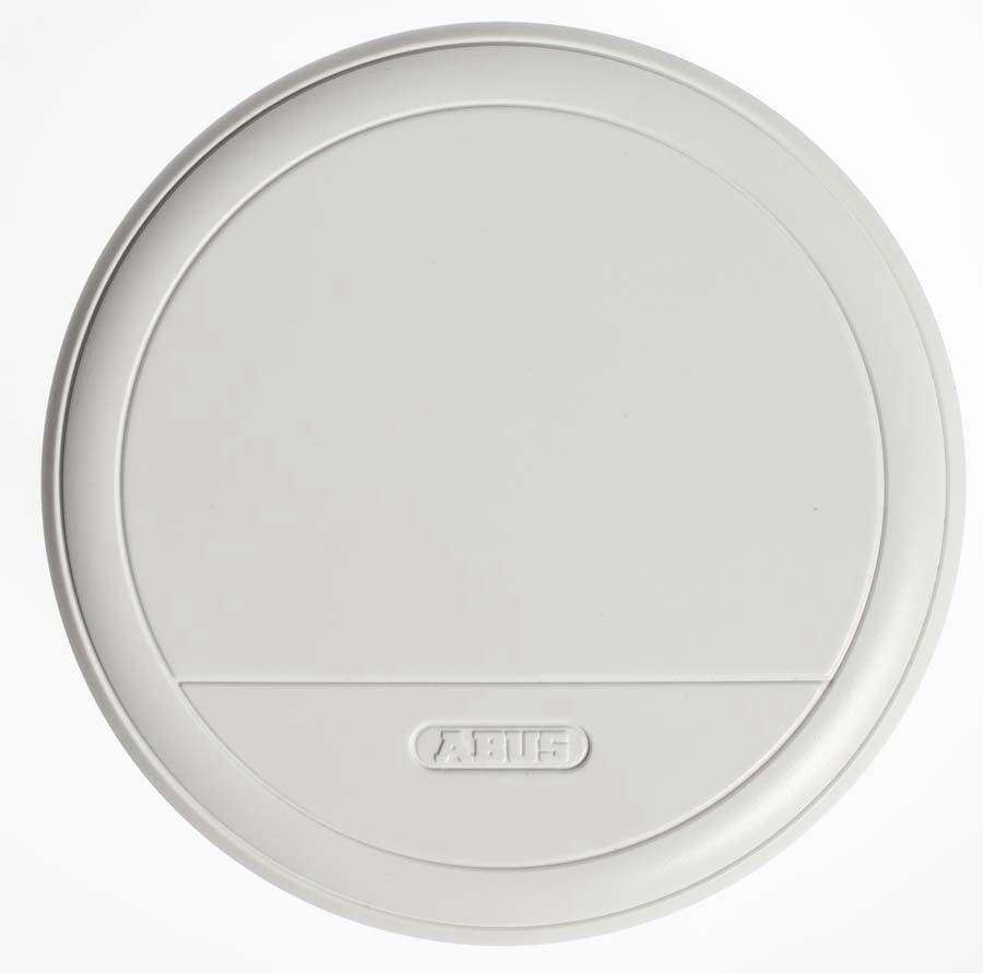 abus rauch und hitzemelder rm 20 mit mit lithiumbatterie. Black Bedroom Furniture Sets. Home Design Ideas