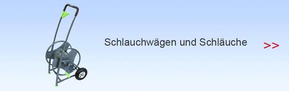 Slider Schlauchwagen